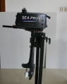 SEA PRO Т-2.5