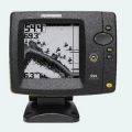 Эхолот Humminbird Fishfinder 560