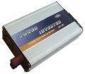 Инвертор 400 Вт 12В UNIV-400 12VDC